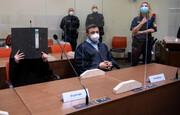 حکم دادگاه مونیخ علیه همسر یک داعشی | اتهام؛ تماشای تشنگی و مرگ یک کودک ایزدی