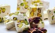 جای خالی خوشمزههای ایرانی در فهرست یونسکو