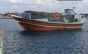 امید ساحلنشینان بوشهر به ساماندهی واردات «تهلنجی»