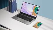 چرا لپ تاپهای هواوی بهترین گزینه برای کاربران مشکل پسند هستند؟