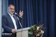 آمادگی شهرداری تهران برای توسعه ورزش همگانی و قهرمانی | زاکانی: تهران نیاز به بازآفرینی هویتی دارد
