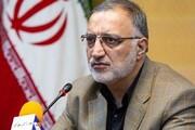 واکنش شهردار تهران به حواشی یک انتصاب در شهرداری تهران