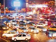 معمای ادامه منع تردد شبانه