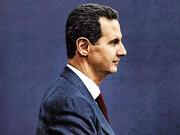 بازگشت اسد | تیتر جنجالی نیوزویک درباره رییس جمهور سوریه