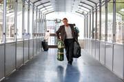 شرایط و پروتکلهای جدید برای سفرهای خارجی اعلام شد
