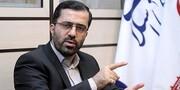 درخواست نماینده مجلس برای  بلوکه کردن داراییهای کرهجنوبی در ایران