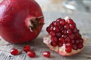 این میوه پرخاصیت را در پاییز حتما بخورید