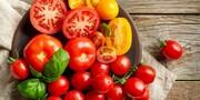 گوجهفرنگی را پخته مصرف کنیم یا خام؟