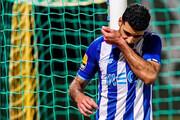 عکس | بازیکن سابق و سرشناس پرتغال به طارمی لقب جدید داد