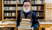 آموزش سئو یا بهینهسازی موتور جستجو به غیر متخصصان | گوگل یک کتابدار است