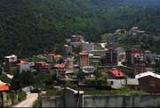 تصویب سکونتگاه ویژه در روستای زیارت