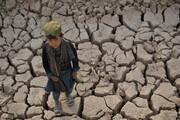 تصاویر | بحرانی بدتر از جنگ که دامن افغانستان را گرفته است
