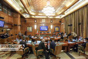 رای شورایشهر به فوریت سند سیاستهای بودجه ۱۴۰۱ شهرداری تهران