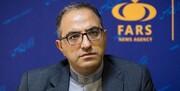 یادداشت نماینده ارامنه در مجلس به ماجراجویی ترکیه علیه همسایگان