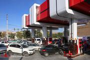 چگونه پمپ بنزین ها را می توان از دسترس حملات سایبری دور کرد؟