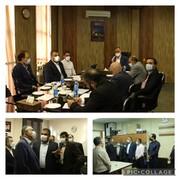 صدور دستورات ویژه در حوزه مسکن، درمان و رفاه کارکنان شهرداری