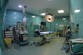 منطقه ۱۹ صاحب بیمارستان دولتی میشود