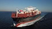 ماجرای منع ورود کشتیهای ایرانی به بنادر چین و هند چه بود؟