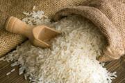 ابعاد تازه از تقلب در بازار برنج