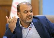 واکنش وزارت راه به اخبار بیماری وزیر | رستم روزی ۱۵ ساعت کار میکند