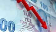 آیا کاهش ارزش لیر باعث ارزانی تورهای استانبول میشود؟