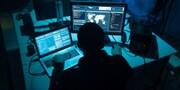اطلاعیه مرکز افتا درباره حمله سایبری به سامانه کارت سوخت کشور
