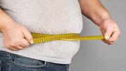 چاقی مفرط باعث به وجود آمدن این ۱۹ بیماری خطرناک زیر میشود