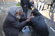 بیشتر معتادان متجاهر پایتخت، ساکن تهران نیستند | برای غذا و سرپناه میآیند