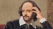 حراج نسخه بسیار کمیاب نمایشنامه شکسپیر