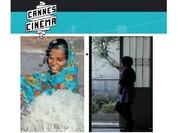 تمرکز کن بر سینمای ایران