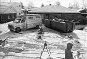 شناسایی قربانی قاتل سریالی، ۴۵ سال پس از جنایت