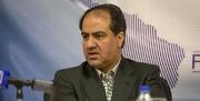 واکنش عضو شورای شهر به لغو حکم مشاور زاکانی