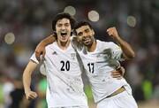 ۲ ملی پوش ایران نامزد بهترین بازیکن جهان در سال ۲۰۲۱ | ستارگان پارسی کنار مسی و نیمار