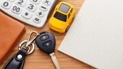 عوارض شهرداری خودرو سواری در سال ۱۴۰۰ اعلام شد