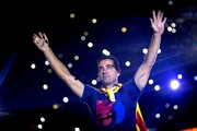 بارسلونا با جانشین کومان به توافق رسید | تاریخ حضور ژاوی روی نیمکت کاتالانها مشخص شد
