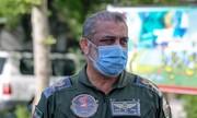 بهینه سازی سامانههای موشکی برد بلند در هوانیروز ارتش