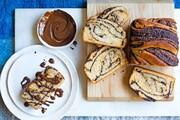 طرز تهیه شکلات صبحانه به سادهترین روش در خانه